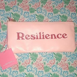 Resilience ✏️ Pencil Case